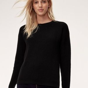 Wilfred Free Isabelli Sweater [Size S]